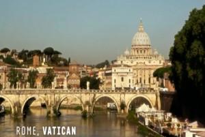 Le Vatican est-il riche ? - Ainsi soient-ils