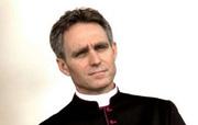Prêtres - célibat - Ainsi soient-ils