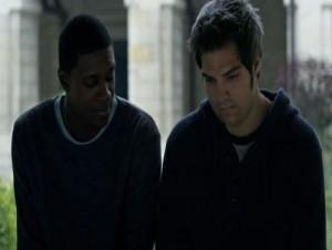 Emmanuel et Guillaume - Ainsisoientils