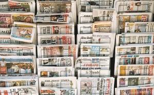 Revue de presse - Ainsi soient-ils