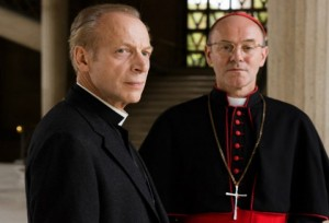 Ainsi soient-ils - Père Bosco et Mgr Poileaux