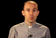 Père Cédric Burgun - Ainsi soient-ils