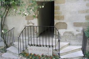 Martyrsde1792