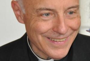 Père Gitton
