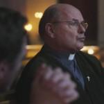 Prêtres pédophiles © Ainsi soient-ils