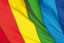 Eglise - homophobie - Ainsi soient-ils