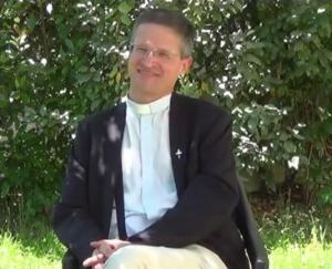 Prêtres Ile-Bouchard